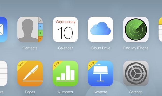 Apple will jetzt iCloud-Daten für den Staat unangreifbar verschlüsseln