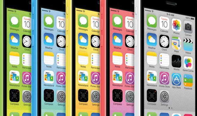 Apple gegen das FBI: Das steht in Tim Cooks Mail an seine Kollegen
