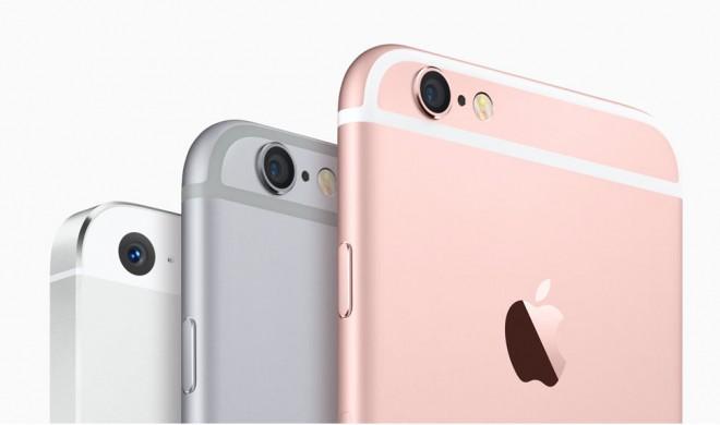 iPhone-Streit mit dem FBI: Bill Gates stellt sich gegen Apple