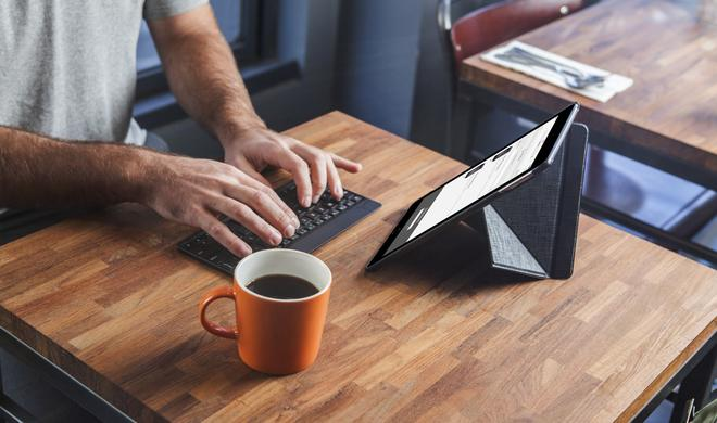 Die 10 besten Gadgets für das iPad: Mehr Power und Komfort für dein Tablet