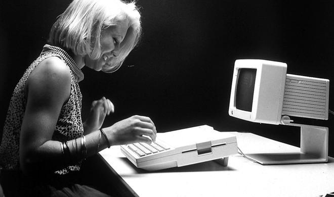"""t3n: Design-Legende Esslinger kritisiert Apple der """"Post-Steve-Jobs-Ära"""""""