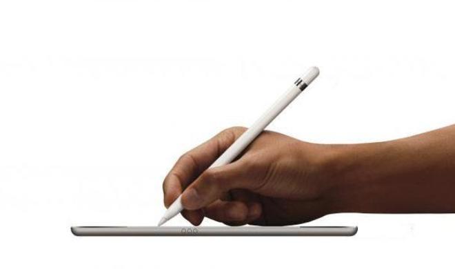 9,7 Zoll großes Tablet soll iPad Air Pro heißen