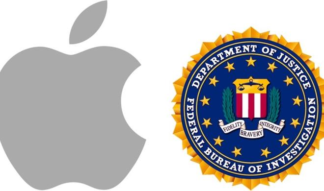Apple gegen FBI: Viele Alliierte für Apple – es droht ein Gefecht an allen Fronten