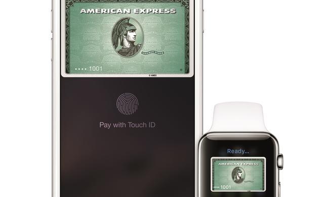 Apple Pay ab September in Frankreich – allerdings mit verzögertem Rollout