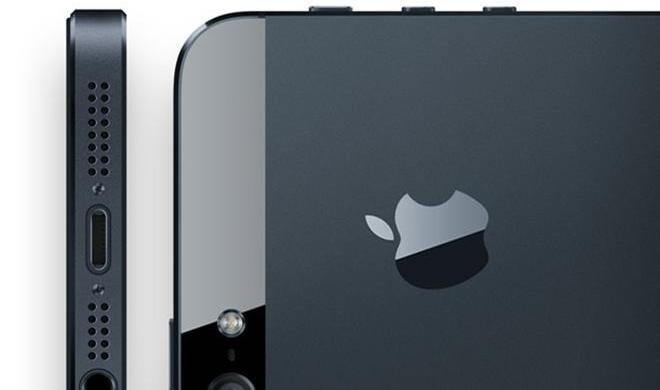 iPhone 5s soll bald nur noch 250 Euro kosten – so kann es funktionieren