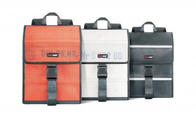 Exklusiv: Der erste Feuerwear-Rucksack für das MacBook vorab getestet