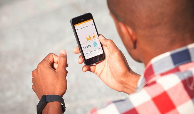 Fit mit dem iPhone: Diese 5 Apps solltest du kennen!
