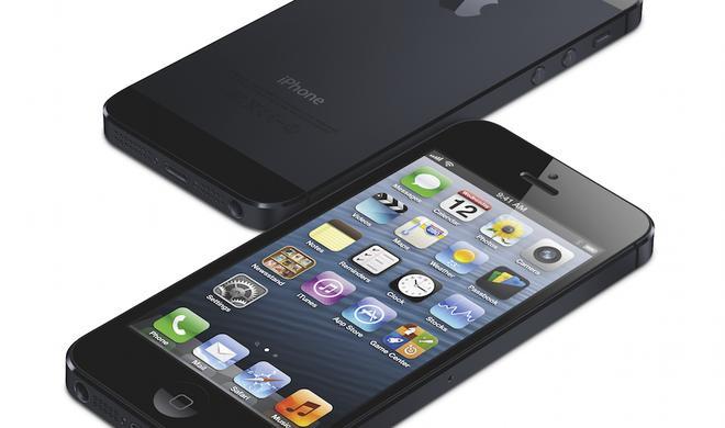 iPhone SE: So viele Geräte wird Apple verkaufen