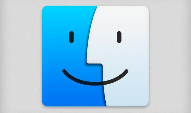 Hilfe, mein Mac streikt: Erste Hilfe für alle OS-X-Anwender