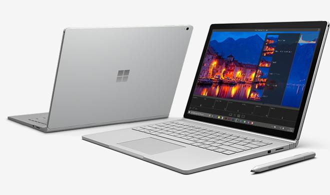 Dinge, die ein Mac nicht kann: Microsoft neckt Apple-User
