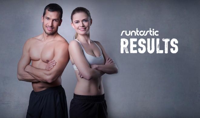 Workouts und Übungen auf dem iPhone: Die Runtastic Results-App im Test