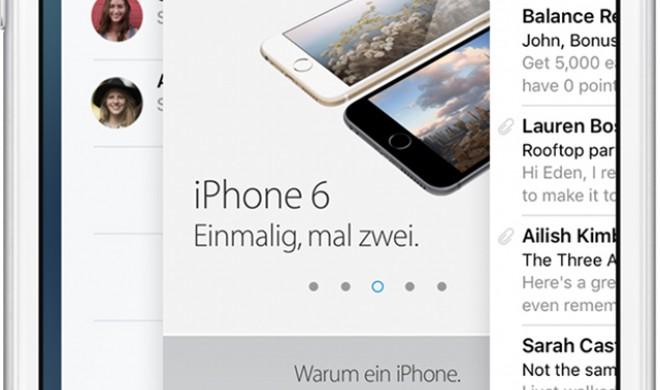 Nein, iPhone-Apps schließen spart wirklich keinen Akku…