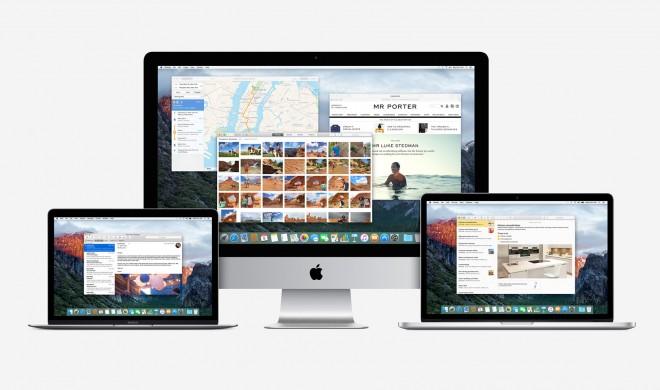 Diese Mitteilungen können den Ruhezustand des Mac beenden