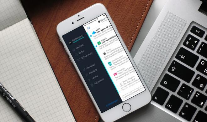 Day One 2, Airmail und mehr: Unsere App-Empfehlungen, direkt aus der Redaktion