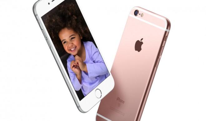 So sabotiert Apple den Verkaufsstart des Galaxy S7