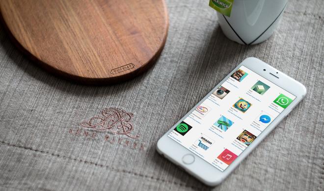 App-Store-Macken ab sofort Chefsache