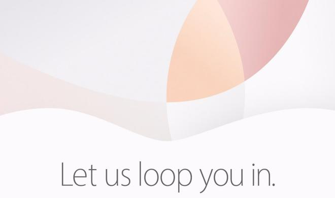 Apple Keynotes: Das sind die Highlights der letzten drei Jahre