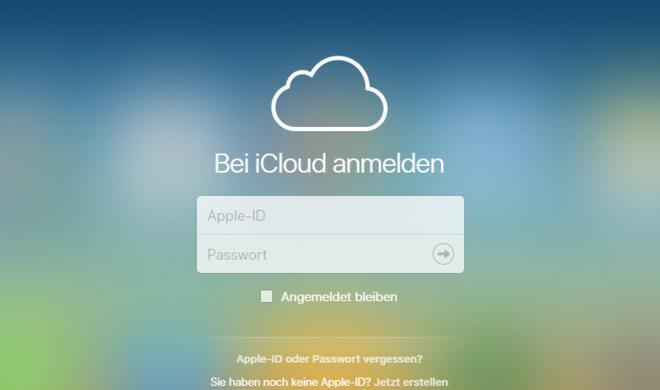 So will Apple die iCloud zur Datenschutz-Festung ausbauen