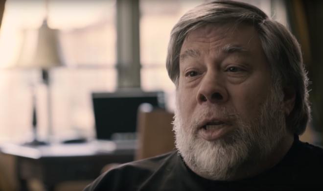 Steve Wozniak: Apple-Legende steht Rede und Antwort auf Reddit
