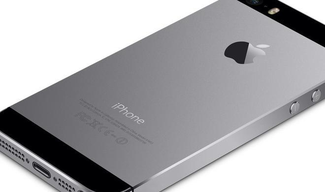 Kleine Enttäuschung: iPhone SE vermutlich doch im Design des iPhone 5s