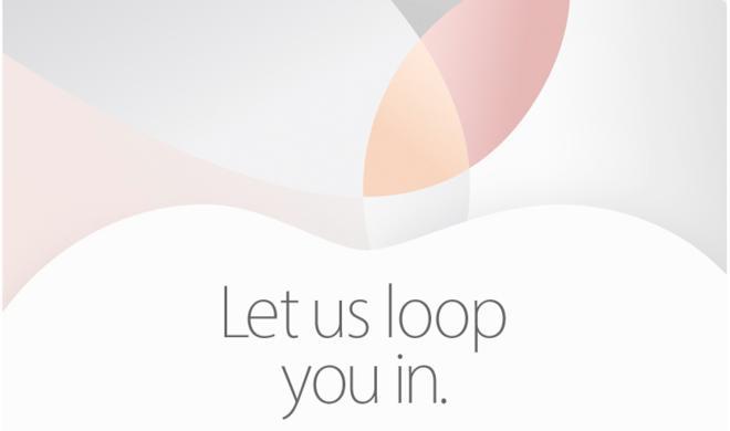 iPhone SE, iPad Air Pro und mehr: Auf diese Neuheiten dürfen wir uns heute Abend freuen
