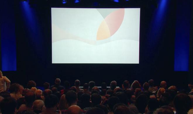Das große Apple-Event in der Zusammenfassung: iPhone SE, neues iPad Pro und viel Zeit für Grundsätzliches