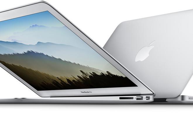 """Ultra-dünne 13""""- und 15""""-MacBooks zur WWDC 2016?"""