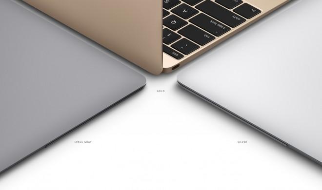 HP schlägt Apple: Neues Notebook noch dünner als das 12-Zoll-MacBook?