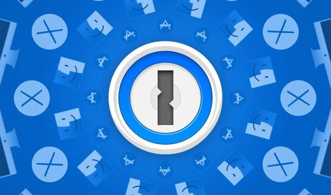 1Password - der beste Passwortmanager wird jetzt  noch besser