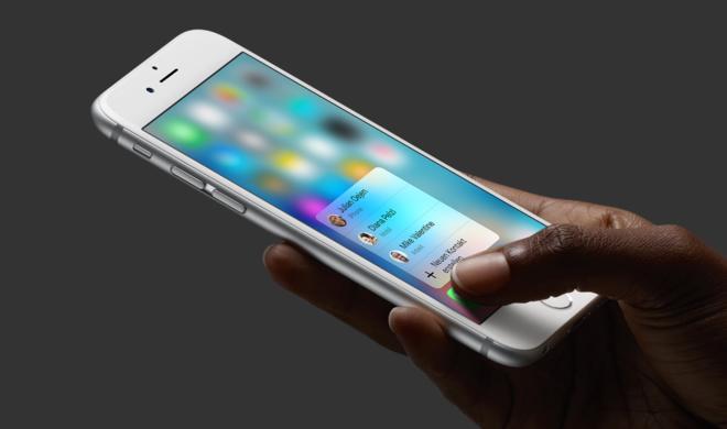 Neue iPhone-Sicherheitslücke entdeckt: So schützt ihr eure Daten [Update]