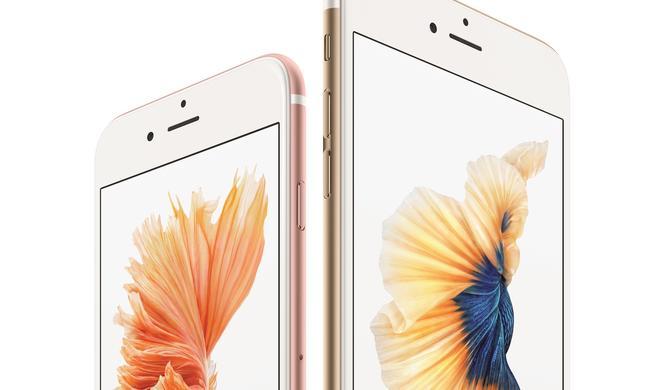 3 Gründe, die gegen das iPhone SE sprechen (und für das iPhone 6s)