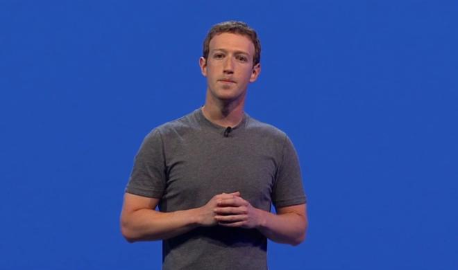Facebooks genialer Zehnjahresplan: Das musst du jetzt wissen!