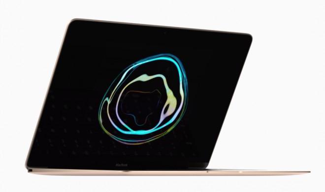 Neues 2016er-MacBook platt wie eine Flunder dank neuer Scharniere?