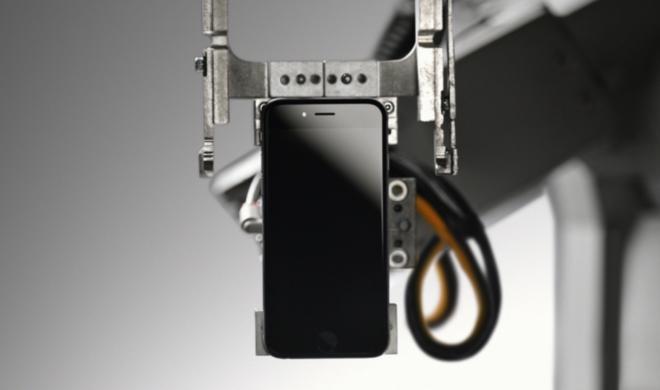 Apples Recycling-Initiative: Eure alten iPhones sind Tim Cooks neue Goldmine