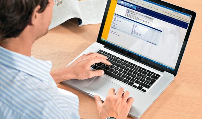 Sicheres Bezahlen in Online-Shops: Das musst du wissen!