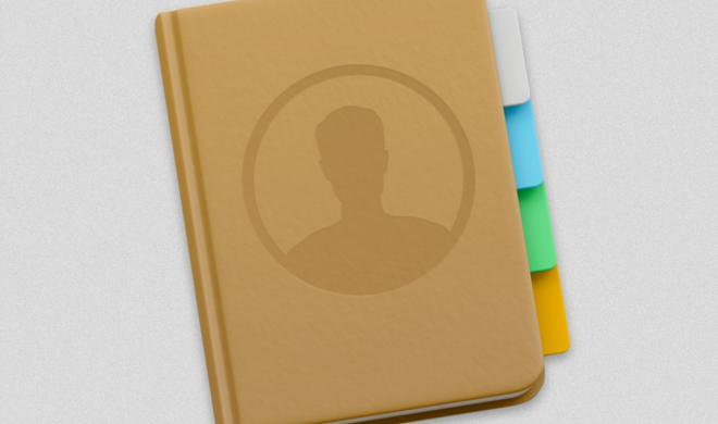 Digitaler Frühjahrsputz: So bekommst du doppelte Kontakte und doppelte Fotos am Mac in den Griff