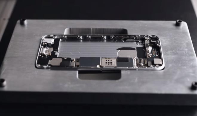 So lange wirst du dein iPhone, iPad und Mac nutzen