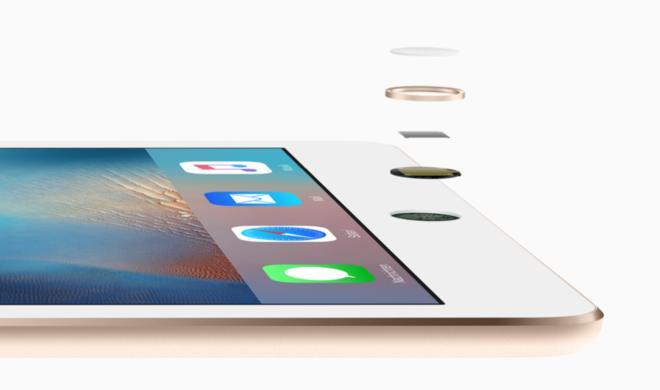 So oft greifst du täglich zu deinem iPhone, um es zu entsperren