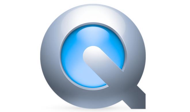 Ganz offiziell: Apple hat QuickTime für Windows eingestellt, umgehende Deinstallation dringend empfohlen