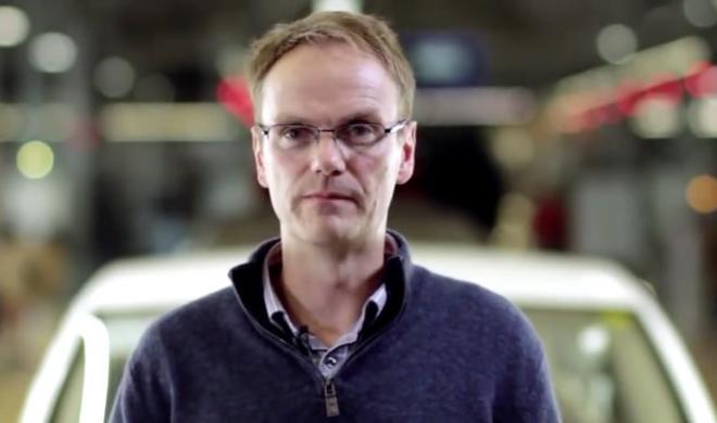 Apple schnappt sich Tesla-Chefingenieur für Apple Car