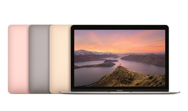 So schnell ist das neue  MacBook wirklich: Die ersten Test-Benchmarkergebnisse im Überblick