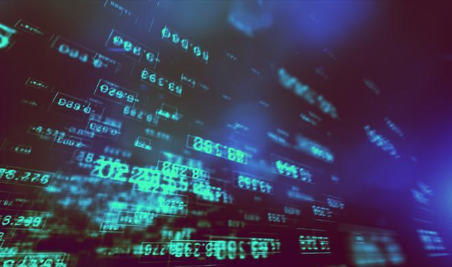 Apple, Microsoft und Google verbünden sich gegen drohendes Verschlüsselungsverbot