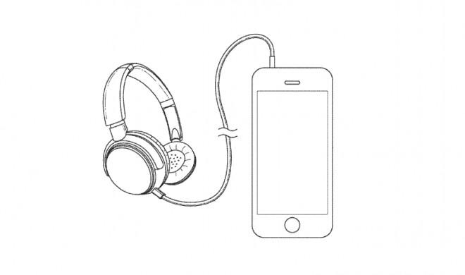 Kabellose EarPods: Apple Erfindung soll verlässliche Drahtlos-Kopfhörer für iPhone ermöglichen