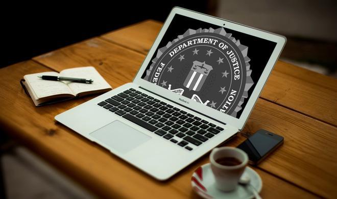 So viel ließ sich das FBI den aktuell wohl brisantesten iPhone-Hack kosten