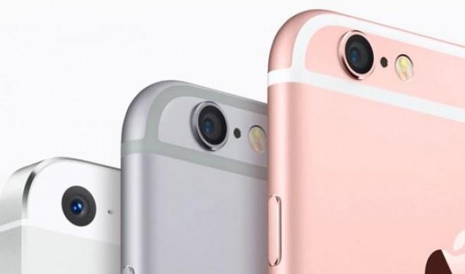 Kamera-Buckel: Apple will mit Periskop-Objektiv dem iPhone ein Tele spendieren