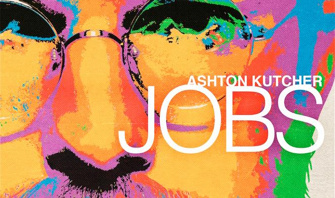 """""""Jobs – Die Erfolgsstory von Steve Jobs"""": Heute um 20:15 Uhr im Free-TV!"""