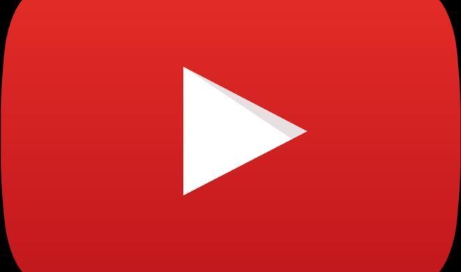 Wie uns YouTube künftig mit Zwangswerbung beglücken wird