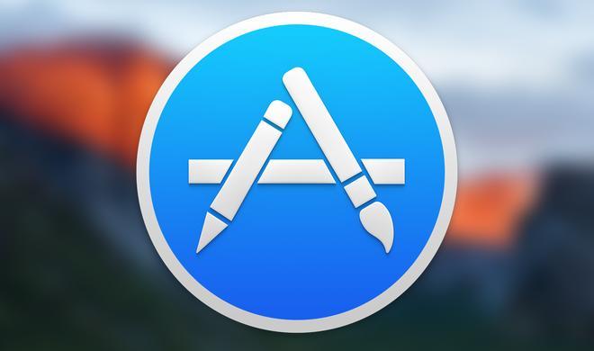 Programme für den Mac: So holst du das Meiste aus den Apps auf deinem Mac