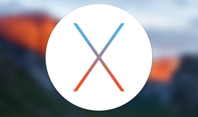 SMC zurücksetzen und mehr: So löst du Mac Probleme im Handumdrehen