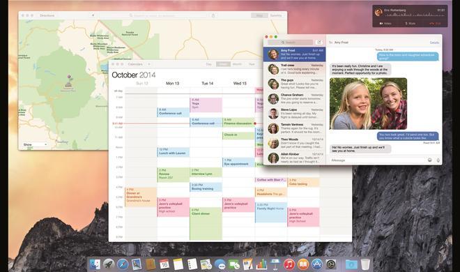 Arbeiten am Mac: Mit Quitter konzentriert ihr euch auf das Wichtigste